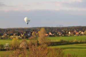 RWE Ballon